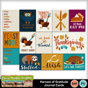 Cmg_harvestofgratitude-jc-mm_small