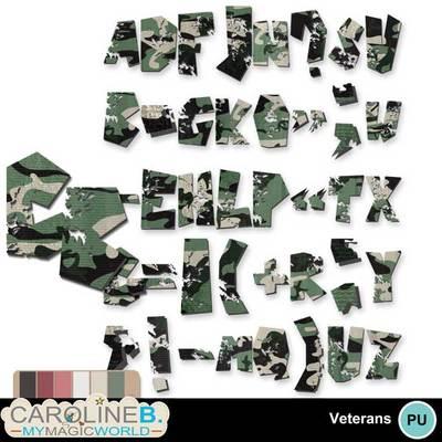 Veteran-monograms_1