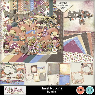 Hazelnutkins_bundle