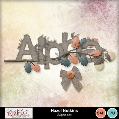 Hazelnutkins_alpha