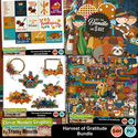 Cmg_harvestofgratitude-bundle-mm_small