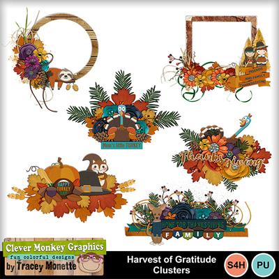 Cmg_harvest-of-gratitude-clustersmm
