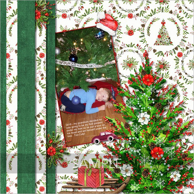 600-adbdesigns-dear-santa-maureen-02