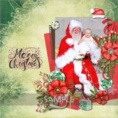 600-adbdesigns-dear-santa-maureen-01