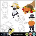 Thanksgivingmini_small