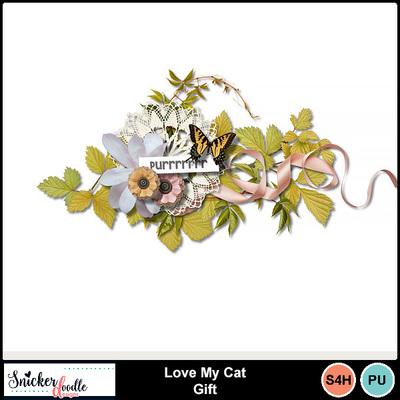 Love_my_cat_gift-1