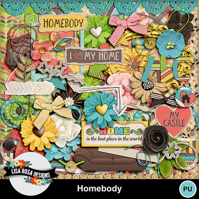 Lisarosadesigns_homebody_fullkit