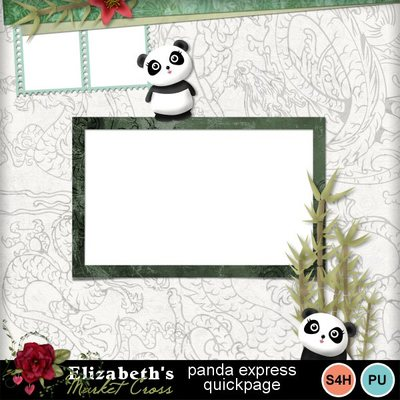 Pandaexpressqp-001