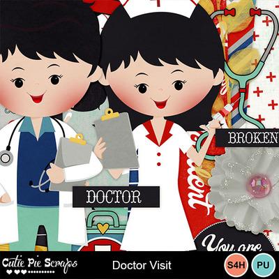 Doctorvisit3