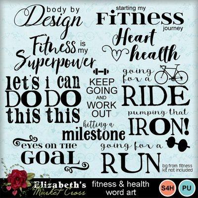 Fitness_healthwa-001