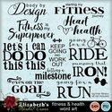Fitness_healthwa-001_small