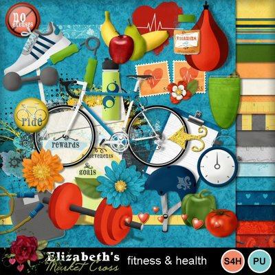 Fitness_health-001