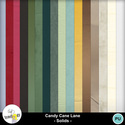Si-candycanelanesolids-pvmm-web_small