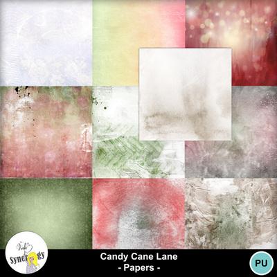 Synergy_ink-candycanelane-pv__7_