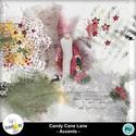 Synergy_ink-candycanelane-pv__1__small