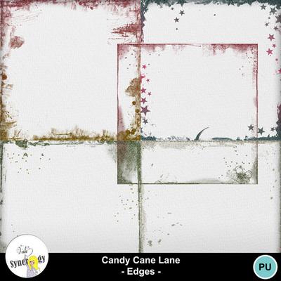 Synergy_ink-candycanelane-pv__3_