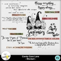 Synergy_ink-candycanelane-pv__9__small