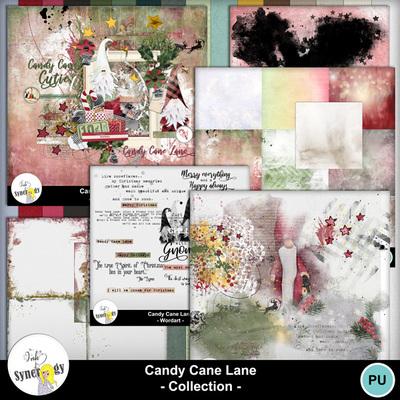 Synergy_ink-candycanelane-pv__2_