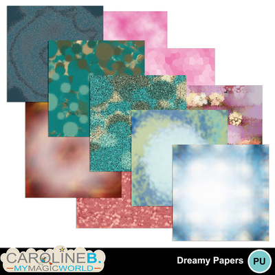 Dreamy-papers_1
