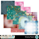 Dreamy-papers_1_small