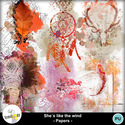 Si_sheslikethewindtransfers_pvmm-web_small