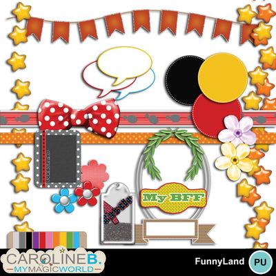 Funnyland-1_3