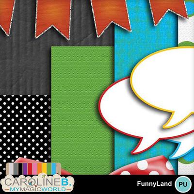 Funnyland-1_4