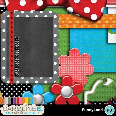 Funnyland-1_5