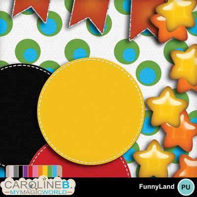 Funnyland-1_6