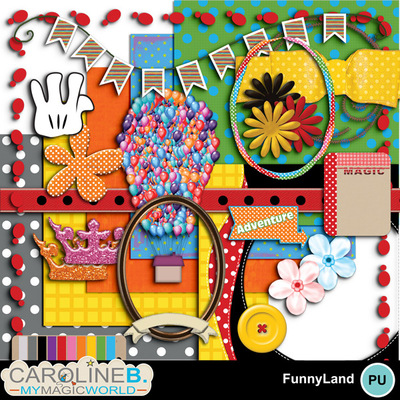 Funnyland-2_1