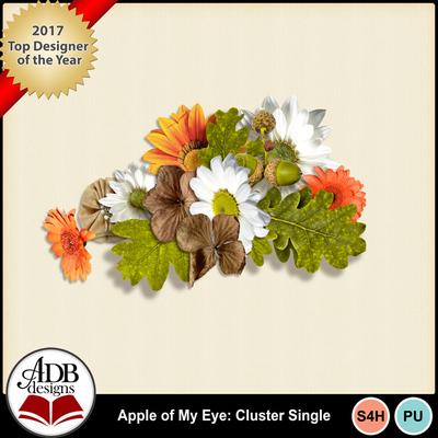 Adbd_apple_clgift_600