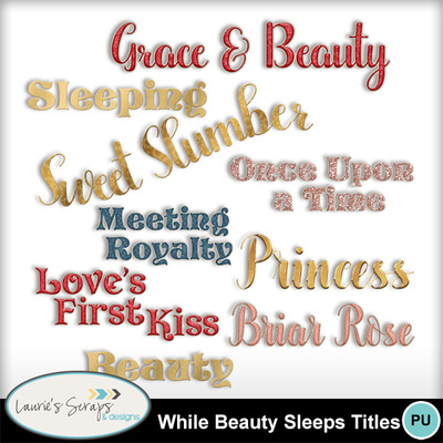 Mm_ls_whilebeautysleeps_titles