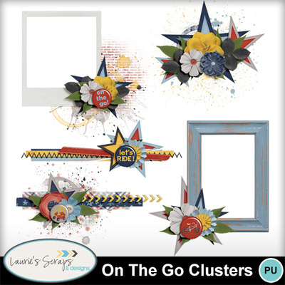 Mm_onthego_clusters