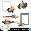 Mm_onthego_clusters_small