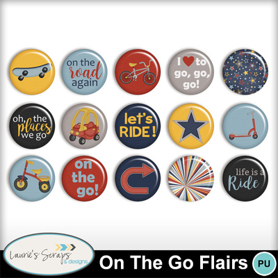 Mm_onthego_flairs