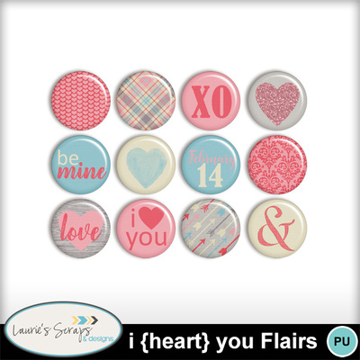 Mm_iheartyou_flairs