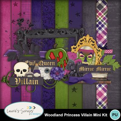 Mm_ls_woodlandprincess_villain
