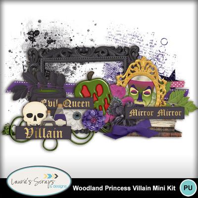 Mm_ls_woodlandprincess_villainelements