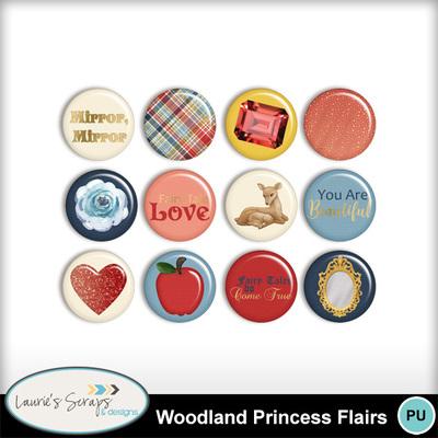 Mm_ls_woodlandprincess_flairs