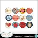 Mm_ls_woodlandprincess_flairs_small