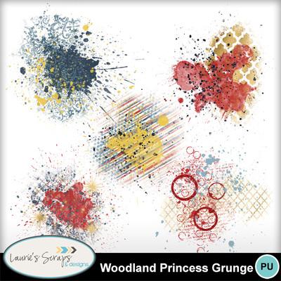 Mm_ls_woodlandprincess_grunge
