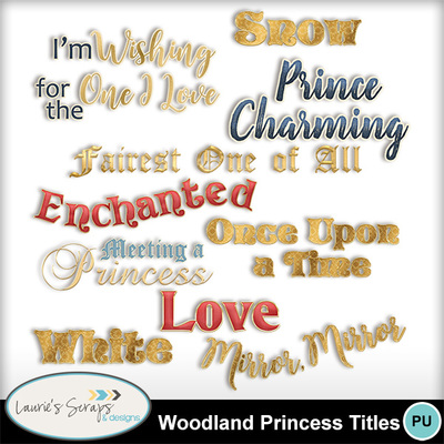 Mm_ls_woodlandprincess_titles