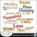 Mm_ls_woodlandprincess_titles_small