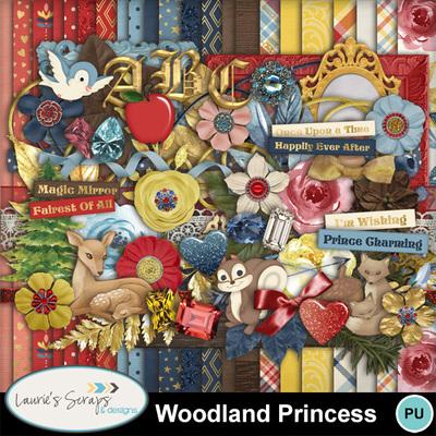 Mm_ls_woodlandprincess