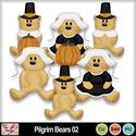 Pilgrim_bears_02_preview_small
