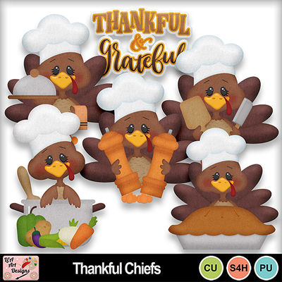 Thankful_chiefs_preview