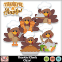 Thankful_chielfs_clipart_preview_small