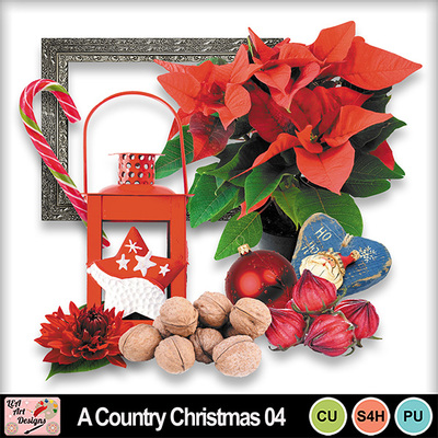 A_country_christmas_04_preview