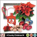 A_country_christmas_04_preview_small
