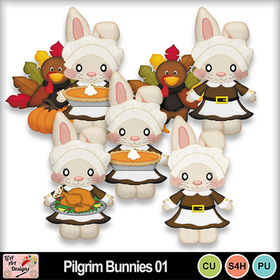 Pilgrim_bunnies_01_preview